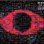 [Concert] ONE OK ROCK 2013 Jinsei x Boku = Tour Live & Film [HDTV][720p][x264][AAC][2013.10.09]