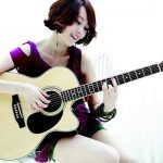 Lee Soo Young Discography