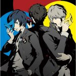 [Concert] Persona Super Live 2015 in NIPPON BUDOKAN: NIGHT OF THE PHANTOM [BD][1080p][x264][AAC][2015.08.26]