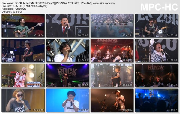 ROCK IN JAPAN FES.2015 (Day 2) (WOWOW) [720p] - eimusics.com.mkv_thumbs_[2015.10.23_06.11.41]
