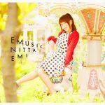 Emi Nitta – Emusic [Album]