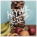 KEYTALK – Starring Star [Single]