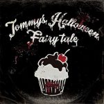 [Album] Tommy's Halloween – Tommy's Halloween Fairy tale [AAC/256K/ZIP][2015.10.21]