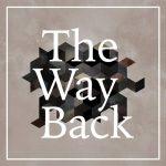 [Single] ONE OK ROCK – The Way Back -Japanese Ver.- [MP3/320K/ZIP][2015.10.02]