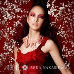 Mika Nakashima – Hanataba [Single]