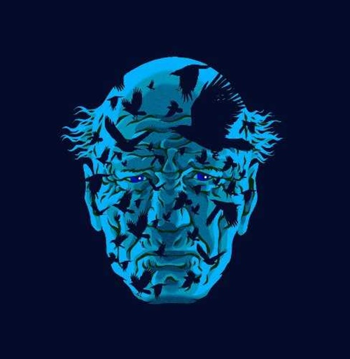 Download SiM - Crows [Single]