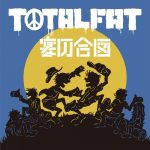 TOTALFAT – Utage no Aizu [Single]