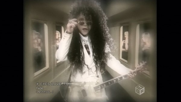 [1993.08.05] hide - EYES LOVE YOU (SSTV) [720p]   - eimusics.com.mkv_snapshot_00.44_[2015.11.15_08.37.25]