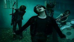 L'Arc~en~Ciel – flower (DVD) [480p] [PV]