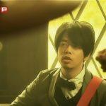 [PV] ASIAN KUNG-FU GENERATION – Maigo Inu to Ame no Beat [HDTV][720p][x264][AAC][2010.05.26]