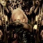 LIN ~the end of corruption world~ – Silent To My Pain (DVD) [480p] [PV]