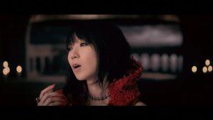[PV] Nana Mizuki – SCARLET KNIGHT [BD][1080p][x264][FLAC][2011.04.13]