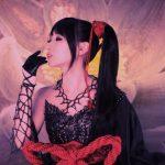 [PV] Nana Mizuki – Junketsu Paradox [BD][1080p][x264][FLAC][2011.08.03]