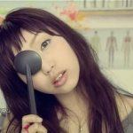 Marie Ueda – Sentimental na Rhythm (M-ON!) [720p] [PV]