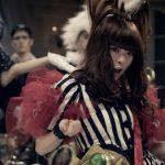 Kyary Pamyu Pamyu – Fashion Monster (BD) [1080p] [PV]
