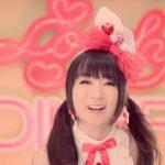 [PV] Nana Mizuki – Lovely Fruit [BD][1080p][x264][FLAC][2012.12.12]