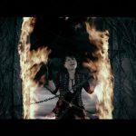[PV] Nana Mizuki × T.M.Revolution – Kakumei Dualism [BD][1080p][x264][FLAC][2013.10.23]