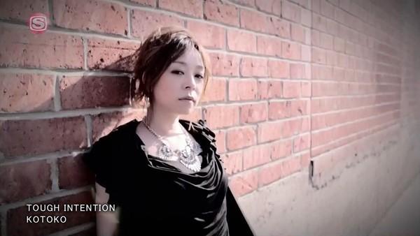 [2014.07.23] KOTOKO - TOUGH INTENTION (SSTV) [720p]   - eimusics.com.mkv_snapshot_01.21_[2015.10.31_17.06.19]
