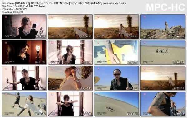 [2014.07.23] KOTOKO - TOUGH INTENTION (SSTV) [720p]   - eimusics.com.mkv_thumbs_[2015.10.31_17.05.54]