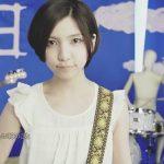 Marie Ueda – Kare ni Mamotte Hoshii 10 no Koto (M-ON!) [720p] [PV]