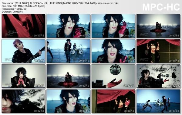 [2014.10.08] ALSDEAD - KILL THE KING (M-ON!) [720p]   - eimusics.com.mkv_thumbs_[2015.11.12_11.36.20]