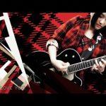 KANIKAPILA – Icchae! I LOVE YOU! (M-ON!) [720p] [PV]