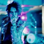 ALSDEAD – INAZUMA (M-ON!) [720p] [PV]