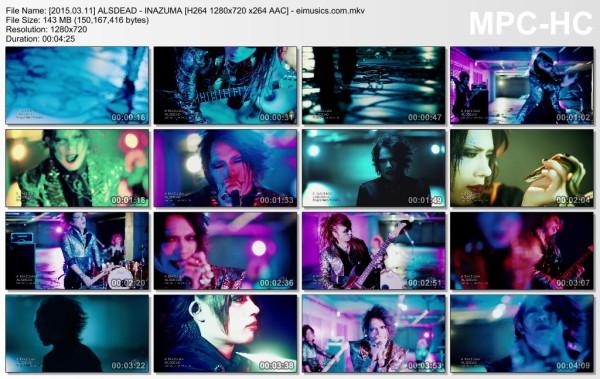 [2015.03.11] ALSDEAD - INAZUMA [ [720p]   - eimusics.com.mkv_thumbs_[2015.11.12_10.14.56]