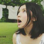 Marie Ueda – Wakannai no wa Iya da (SSTV) [720p] [PV]