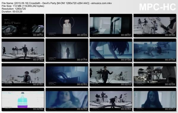 [2015.09.16] Crossfaith - Devils Party (M-ON!) [720p]   - eimusics.com.mkv_thumbs_[2015.11.07_18.55.45]