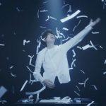 Otonatic – Gesu no Kiwami Otome. (BD) [720p] [PV]