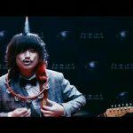 arukara – Suiyoubi no Mannequin wa Warau (SSTV) [720p] [PV]