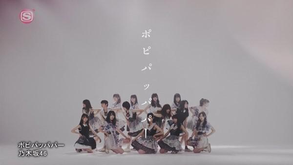 [2015.10.28] Nogizaka46 - Poppy Papapa (SSTV) [720p]   - eimusics.com.mkv_snapshot_01.01_[2015.11.07_18.58.41]