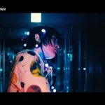 Suiyoubi no Campanella – Medusa (MTV) [720p] [PV]