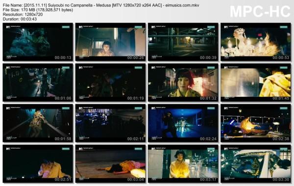 [2015.11.11] Suiyoubi no Campanella - Medusa (MTV) [720p]   - eimusics.com.mkv_thumbs_[2015.11.21_19.08.25]