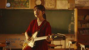 Alisa Takigawa – Sayonara no Yukue (SSTV) [720p] [PV]