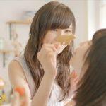 IDOL COLLEGE – Ichizu Recipe (SSTV) [720p] [PV]