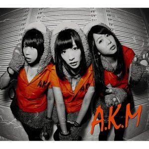 [Single] AyumiKurikaMaki – Shinyu Forever [AAC/256K/ZIP][2015.11.25]
