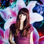 [Album] Maon Kurosaki – Mystical Flowers [MP3/320K/ZIP][2015.11.25]