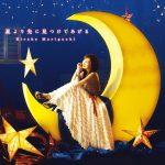 [Single] Hiroko Moriguchi – Hoshi Yori Saki ni Mitukete Ageru [MP3/320K/ZIP][2015.11.18]