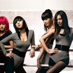 Miss A Discography