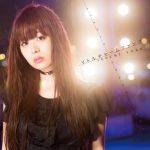 [Single] Yuka Iguchi – Little Charm Fang [MP3/320K/ZIP][2015.11.25]