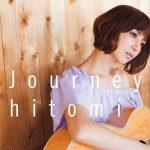 hitomi – Journey [Album]
