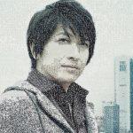 Daisuke Ono – Hero [Single]