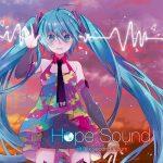tilt-six – Hope Sound [Album]