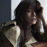 Jun Shibata – All Time Request BEST ~Shibazukushi~ [Album]