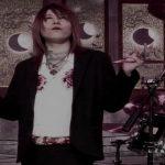 Kagrra – Chikai no Tsuki (DVD) [480p] [PV]
