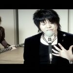 Kagrra – Utakata (DVD) [480p] [PV]