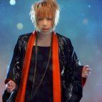 SID – Rain (DVD) [480p] [PV]