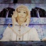 Sound Horizon – Hikari to Yami no Douwa (DVD) [480p] [PV]